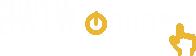 Logo_BWTW-Online-Thueringen