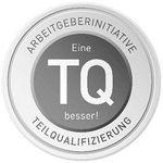 TQ Teilqualifizierung